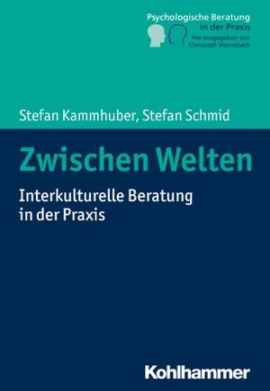 Stefan Kammhuber / Stefan Schmid / Christoph Stein