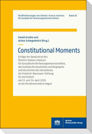 Constitutional Moments