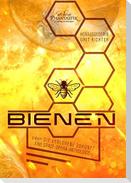 Bienen oder die verlorene Zukunft