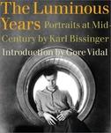 The Luminous Years: Portraits at Mid-Century