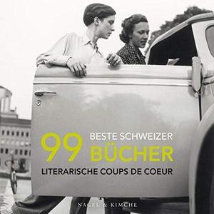 Ihle, Pascal / Lötscher, Christine et al. 99 best