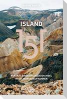 Island 151