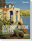 Österreichische Riviera