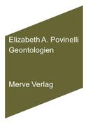 Geontologien