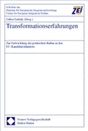 Transformationserfahrungen