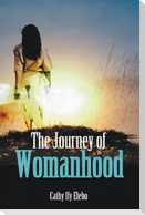 The Journey of Womanhood