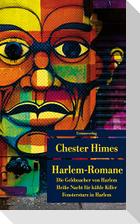 Harlem-Romane