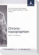 Chronotopographien