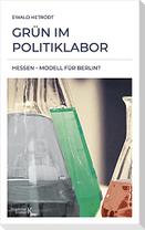 Grün im Politiklabor