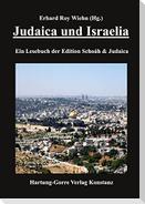 Judaica und Israelia