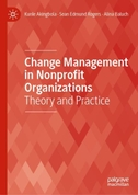 Change Management in Nonprofit Organizations