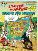 Clever und Smart Sonderband 10: Mission für Spanien!