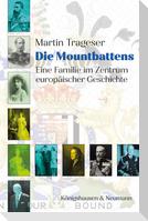 Die Mountbattens