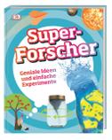 Superforscher