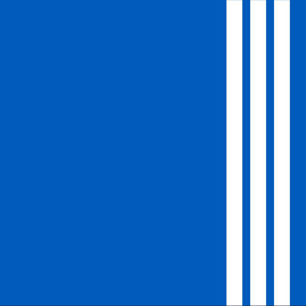 Reisetöörn dör Meckelborg-Vörpommern