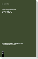 Um 1800