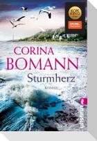 Sturmherz