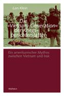 Die 'Vietnam-Generation' der Kriegsberichterstatter