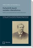 Fortschritt durch sozialen Liberalismus