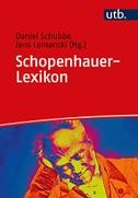 Schopenhauer-Lexikon
