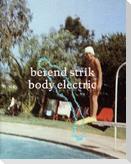 Berend Strik: Body Electric