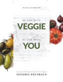 Be one with veggie