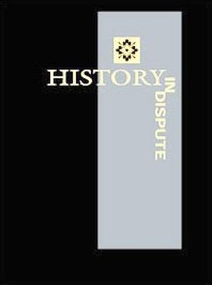 McConnell, Tandy. Holocaust: Holocaust. ST JAMES P