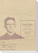 Gustav Sack - Ein verbummelter Student