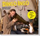 Dingoingo