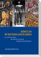 Künstler im Nationalsozialismus
