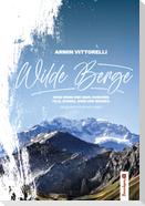 Wilde Berge