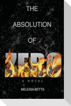 The Absolution of Zero