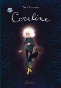 Coraline