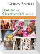 Frauen und Geschichten aus Indien