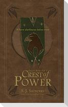 Crest of Power