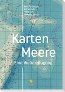 Karten-Meere