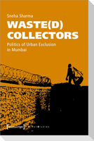 Waste(d) Collectors