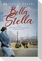 Bella Stella