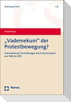 """""""Vademekum"""" der Protestbewegung?"""