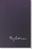 Bonstettiana 1798 - 1800; 1800 - 1801