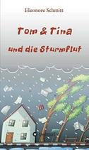 Tom & Tina, Band 1