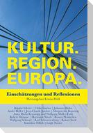 Kultur.Region.Europa.