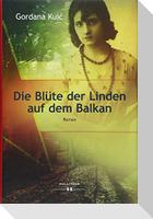 Die Blüte der Linden auf dem Balkan