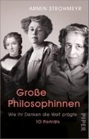 Große Philosophinnen