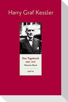 Tagebuch 1926 - 1937