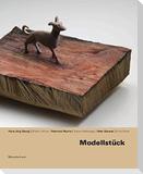 Modellstück