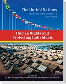 Human Rights and Protecting Individuals