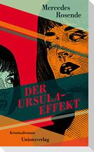 Der Ursula-Effekt