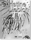 Permanent Moment