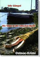 Die Toten in der Lübecker Bucht